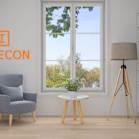 ¿Cuál es la mejor época para cambiar las ventanas de casa y por qué?