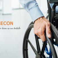 Cómo mejorar la accesibilidad en la reforma de una vivienda