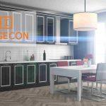Maneras de mejorar la iluminación en la reforma de su vivienda