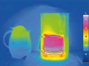 como mejorar la eficiencia energética en construcción