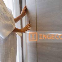 ¿Por qué instalar puertas correderas en una reforma de vivienda? ¿Qué ventajas ofrece?