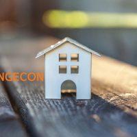 ¿Qué es una casa biopasiva? Diferencias con una casa pasiva