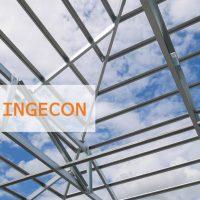 Steel framing ¿Qué son las viviendas prefabricadas con estructuras ligeras de acero galvanizado?