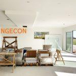 ¿Qué es la certificación EnerPhit? | Blog INGECON | Passivhaus