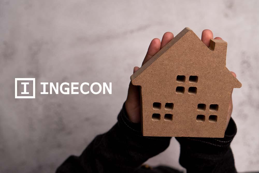 Certificación Passivhaus para viviendas y para técnicos | INGECO