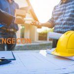 Construir tu vivienda paso a paso | Te contamos el proceso