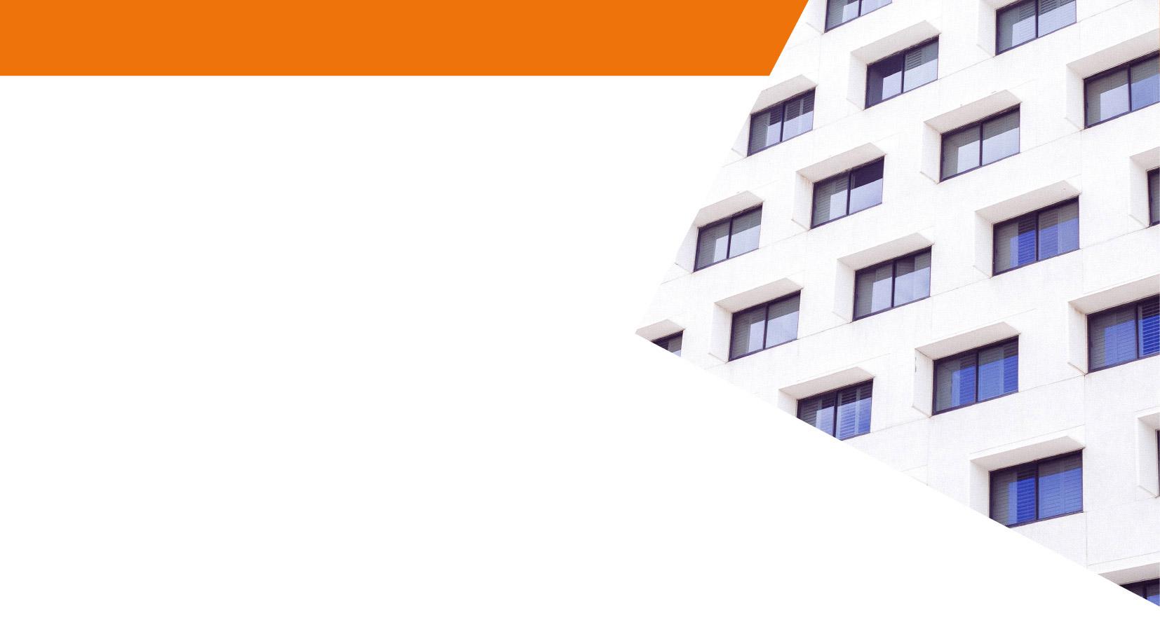 empresa constructora passivhaus