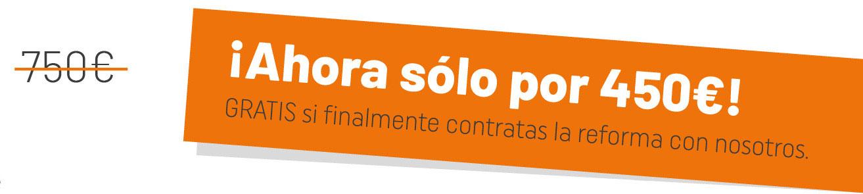 contratación de empresa constructora
